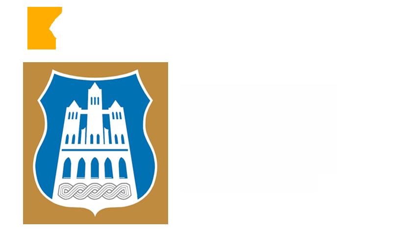 Općina Grude – Registar administrativnih postupaka